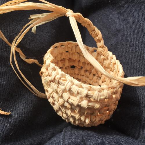 IP - Basket 2