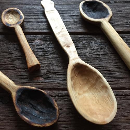 IP - Spoons 3