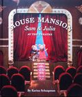 Mouse Mansion - Theatre