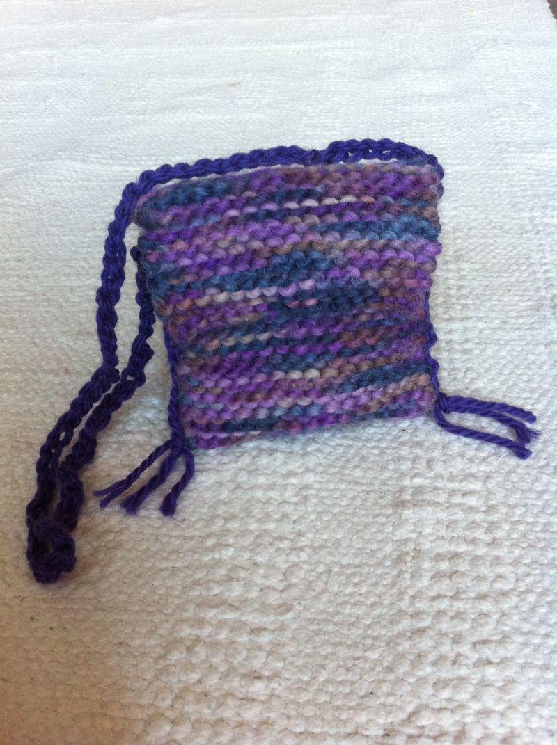 MAKE - knit 6