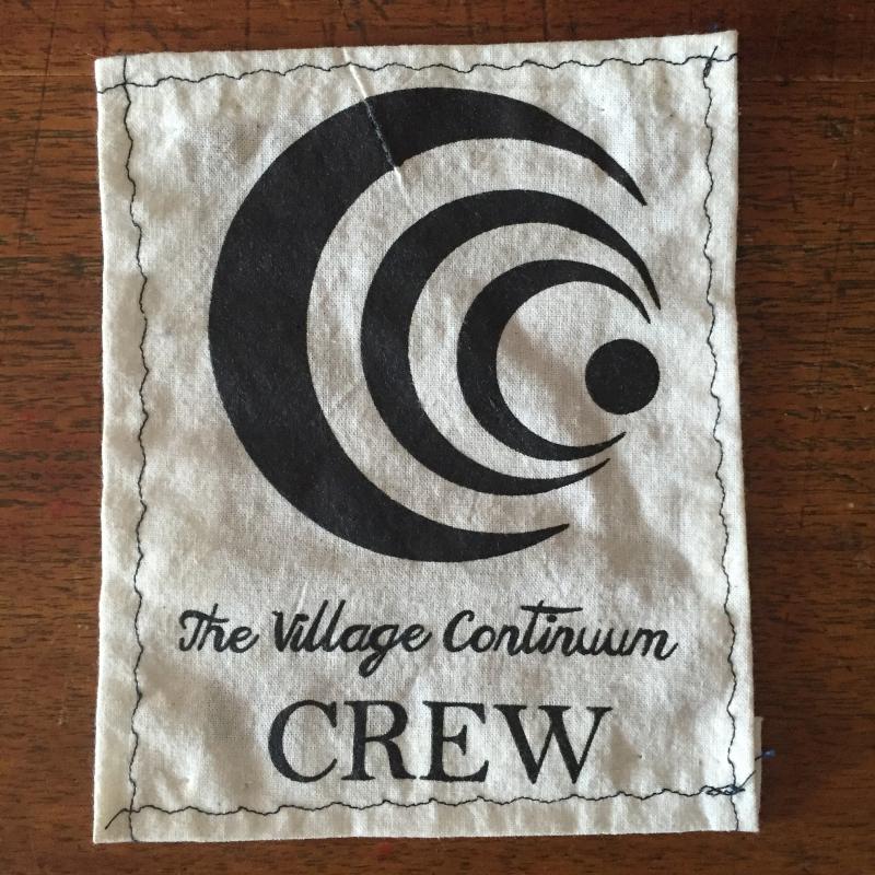 IP - TVC Crew