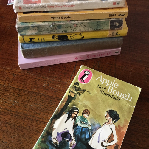 IP - Books 2