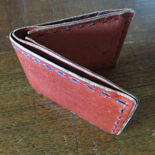 IP - Wallet  2