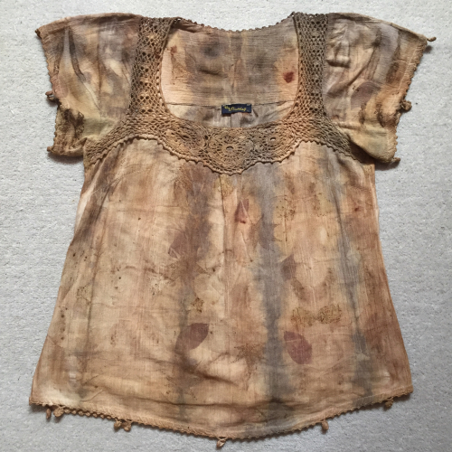 IP - Clothes 7