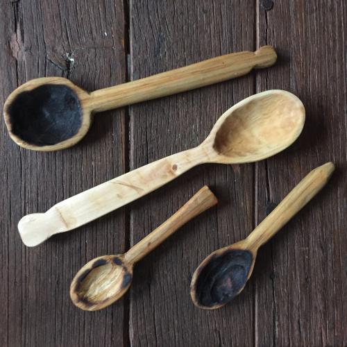 IP - Spoons 2