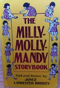 Milly Molly Mandy