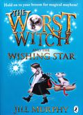 The Worst Witch - Wishing Star