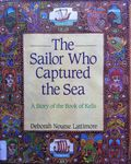 The Sailor who captrued the sea