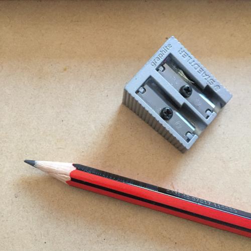 IP - Knit Needle 2
