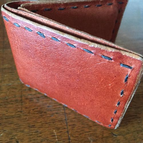 IP - Wallet 3