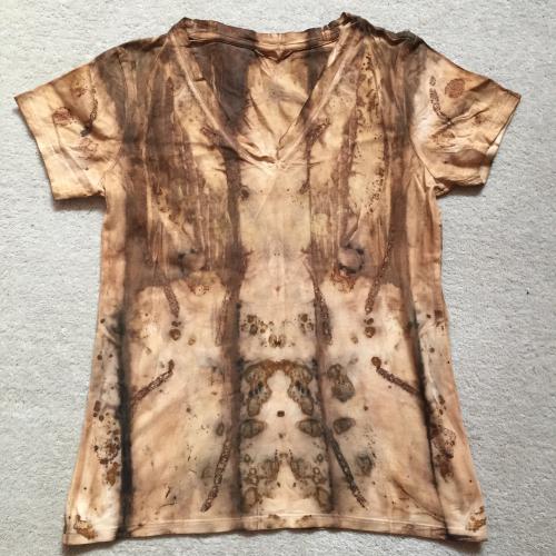 IP - Clothes 6