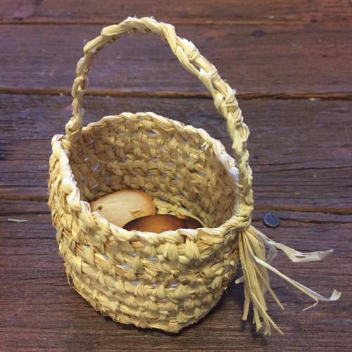IP - Basket 8