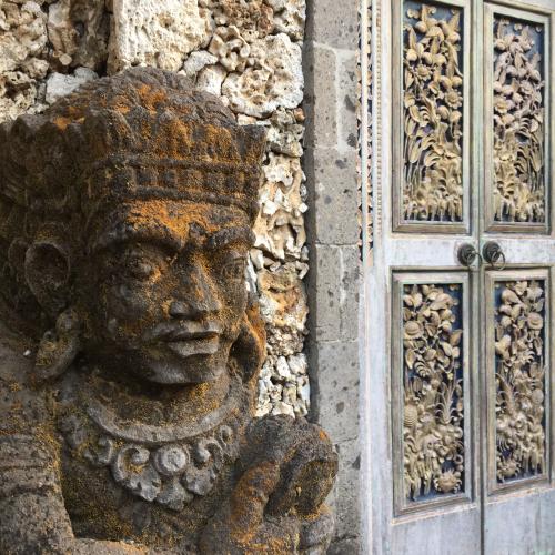 IP - Bali 1