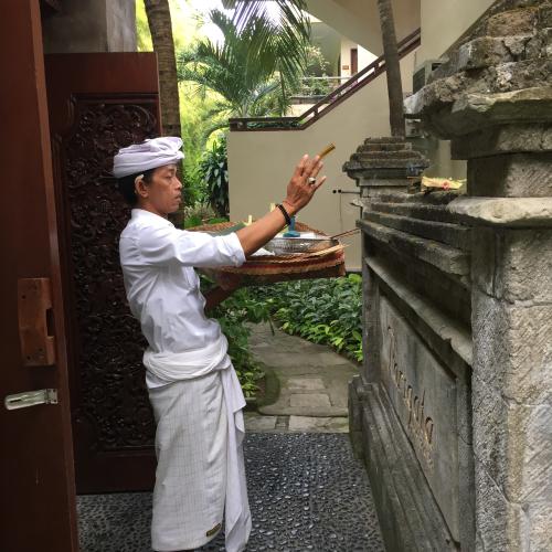 IP - Bali 11