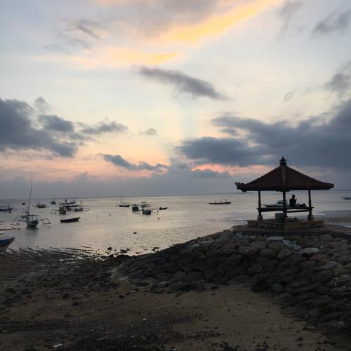 IP - Bali  15