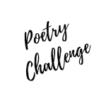 2019 Poetry Challenge