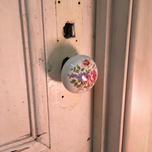 IP - Doors 2