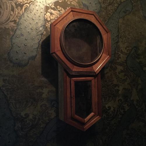 IP - Doors 7