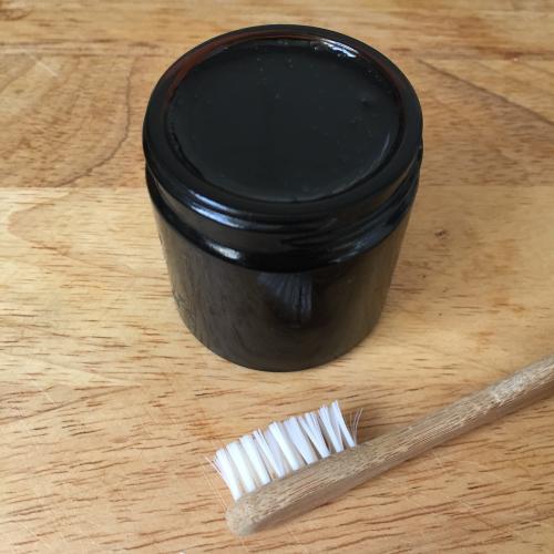 IP - Toothpaste 3