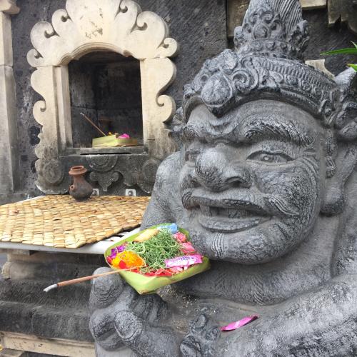 IP - Bali 10