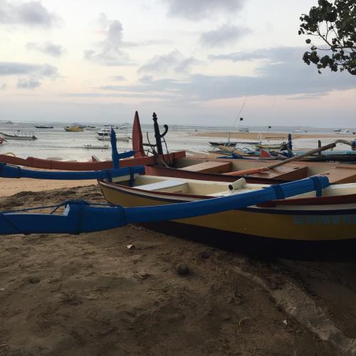 IP - Bali 14