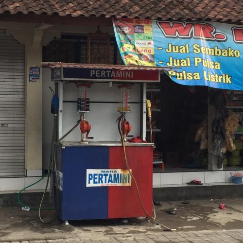 IP - Bali 20