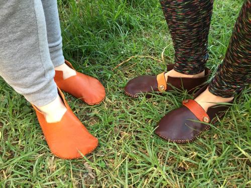 IP - Shoe 5