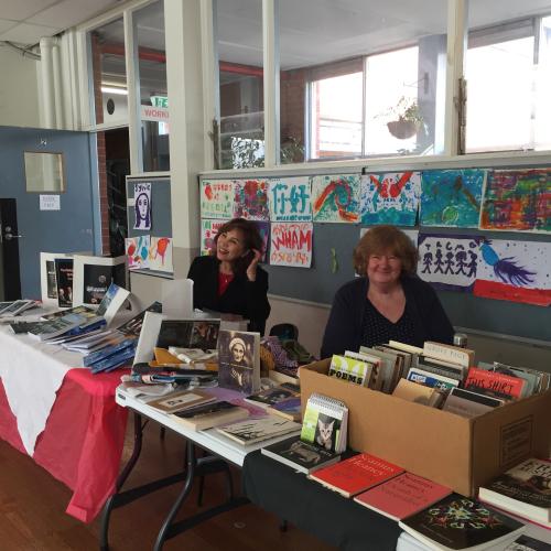 IP - Book Fair 3