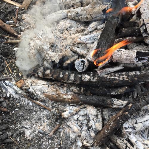 Ip - Fire 5