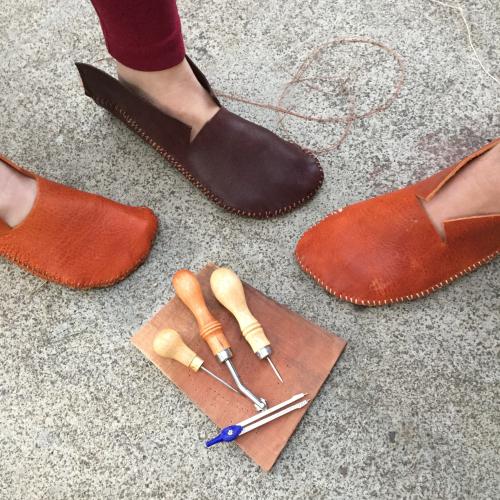 IP -Shoe 1jpg