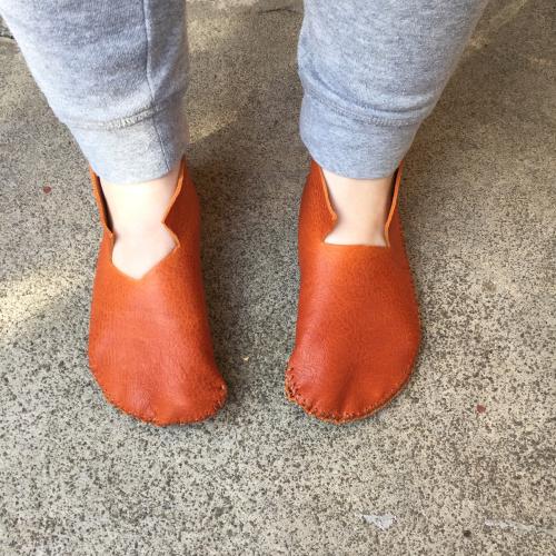 IP - Shoe 3