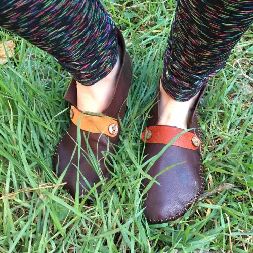 IP - Shoe 4