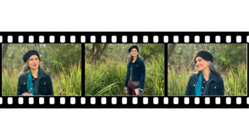 560x315px - Film Strip Horizontal