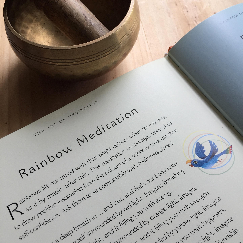 Indrani Perera   Maker   Writer   Explorer: Mindful Reflections