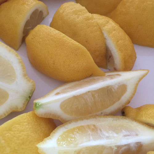 IP - Lemon 2