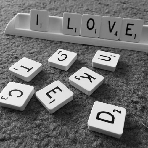 IP -Scrabble 1