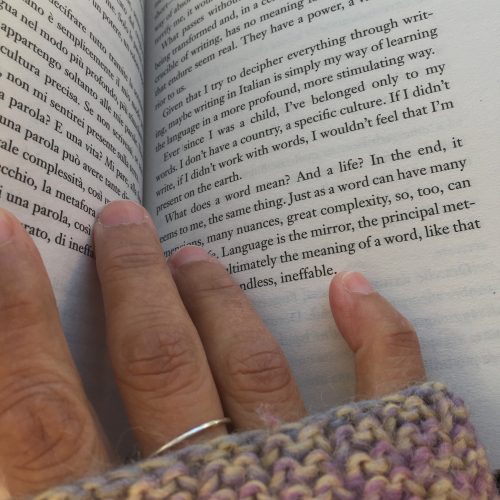 IP - Books 3
