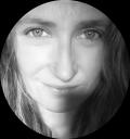 Ciara Moroney Photo circle