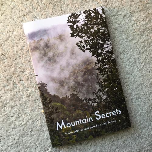 IP - Mountain Secrets 1
