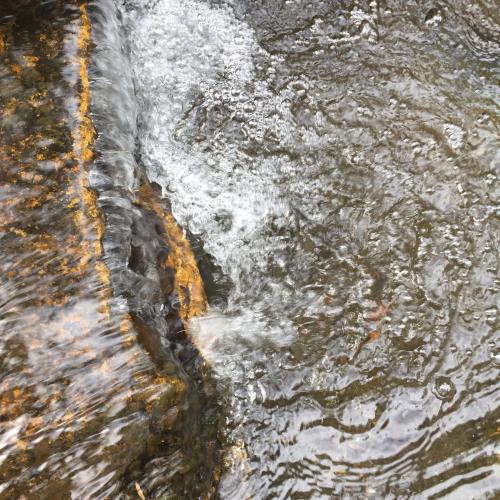IP - Waterfall 3