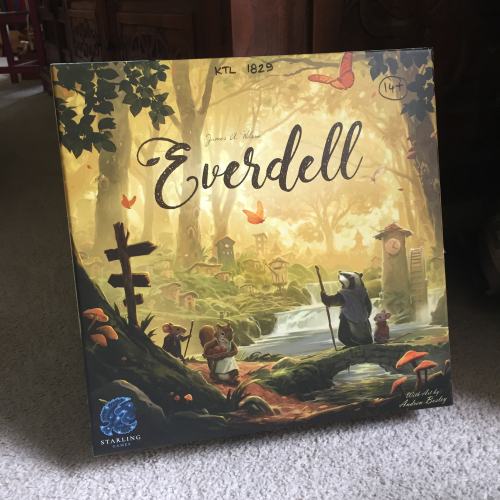 IP - Everdell 1