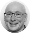 Andrew Brion Headshot - circle