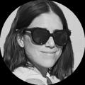 Geneviève Dumas Picture - circle